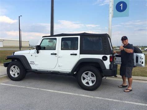 destin jeep planeside anyone picture of destin jeep rentals tours