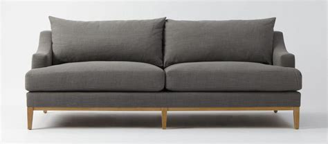 cushy sofa cushy sofa cushy couch prowllemon grove blog thesofa