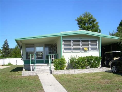 mobile homes florida 18 photos bestofhouse net 4949