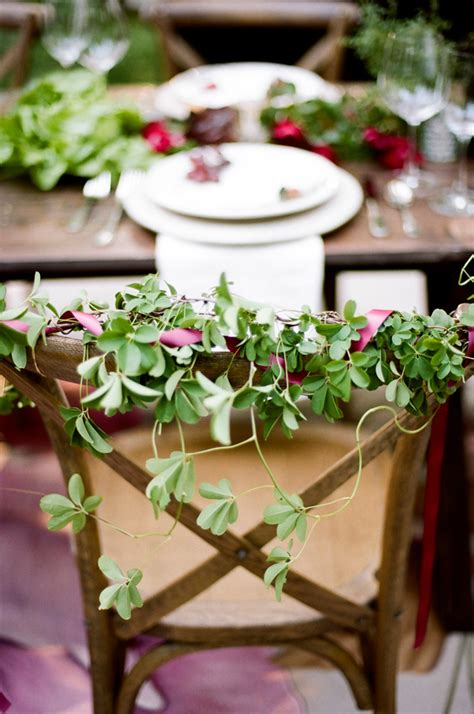 wine themed wedding decorations wine inspired wedding ideas best wedding