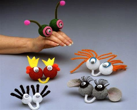 kid crafts for 114 best images about stuff on kid