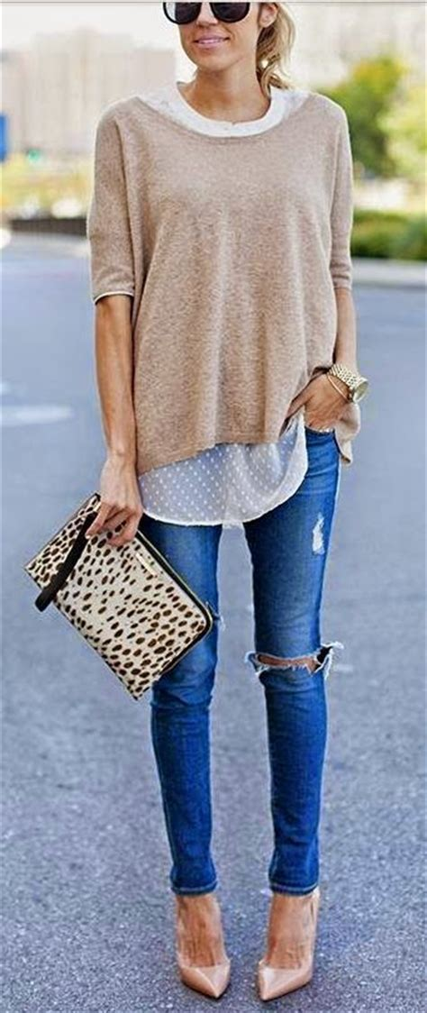 pintrest trends pinterest women fashion blog