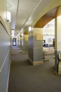 Interior Designers Toledo Ohio by Interior Design Services For Your Toledo Oh Dental Office