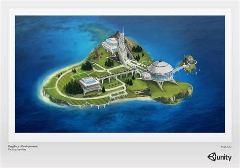 unity tutorial island learn unity update 2 unity blog