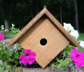 simple bird house plans free birdhouse plans bird house patterns and projects with