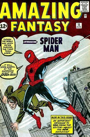 top 10 comics top 10 most valuable comic books