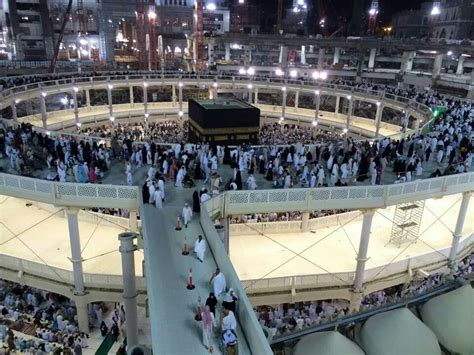 new design masjid al haram masjid al haram new photos www pixshark com images