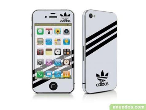 fundas iphone 4 contrareembolso carcasa adhesiva adidas para iphone 4 s abanto