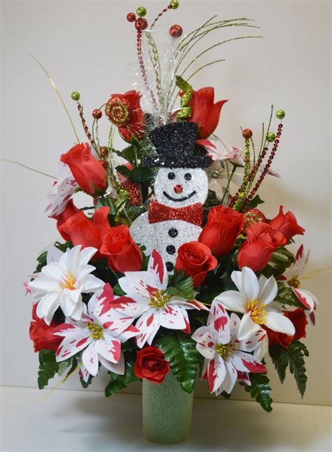silk flowers for cemetery vases 1000 ideas about cemetery flowers on grave decorations funeral flowers and casket