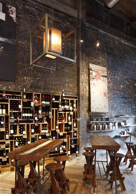 home design stores oakland duende restaurant and bar oakland