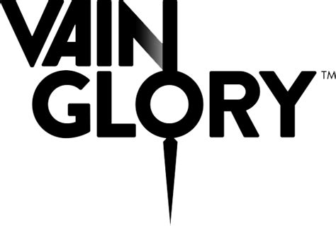 Jual Vainglory Kaskus vainglory moba perfected for touch reborn page19