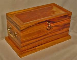 Chest Armoire Keepsake Boxes And Chests