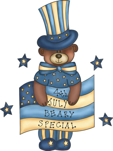free 4th of july images cliparts co