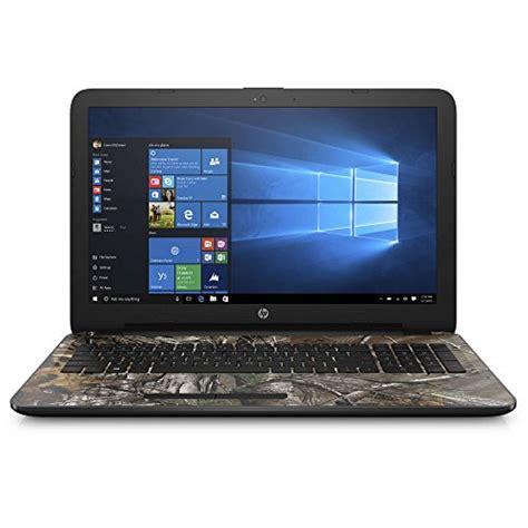 Laptop Apple Pentium 4 hp 15 6 inch premium flagship laptop intel pentium n3710 processor up to 2 56ghz 4gb
