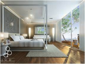 My Dream Bedroom My Girlfriends And My Dream Bedroom By Davidplato On