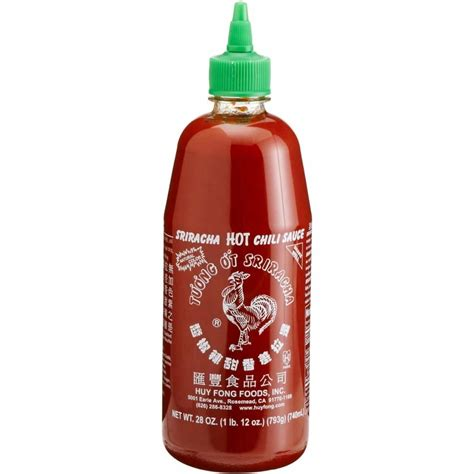 sriracha bottle clipart sauce sriracha maison de bouche 224 table