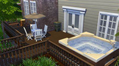 home design games like the sims house design games like sims home design games like the