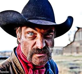 rugged cowboy cowboy stock photos and pictures getty images
