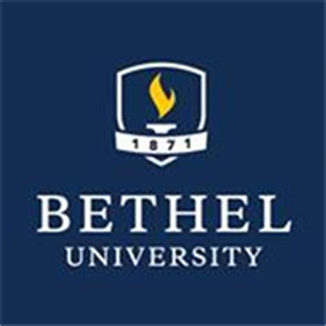 Bethel Mba Log In by Bethel Paul Mn Salary Payscale