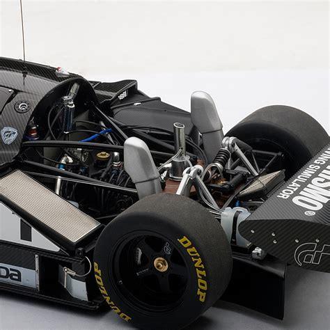 formula mazda chassis 100 formula mazda chassis road atlanta scca majors