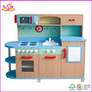 childrens kids mini toy kitchen pretend