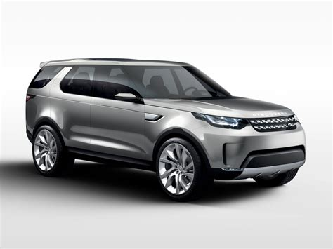 light green range rover land rover gives green light to discovery sport for 2015