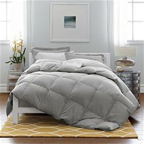 gray down comforter 1000 images about bedroom on pinterest down comforter