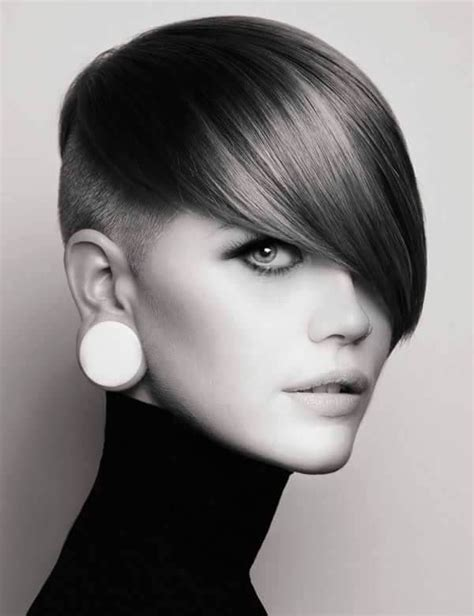 haircuts and more tramway 975 best images about 01剪髮設計 asymmetric haircut不對稱 on