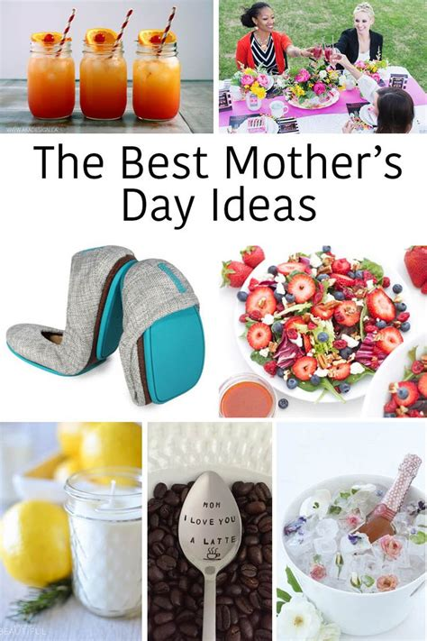 best day gifts for top 28 best gifts for mothers day the best gift ideas