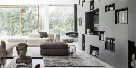 bonus mobili ristrutturazione bonus mobili cose di casa