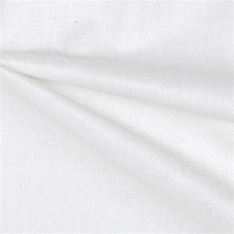 drapery lining by the yard roc lon 174 rain no stain 174 drapery lining white discount