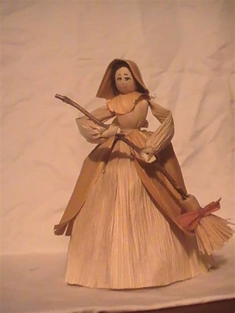 corn husk dolls freels 93 best images about craft upcycled corn shuck on