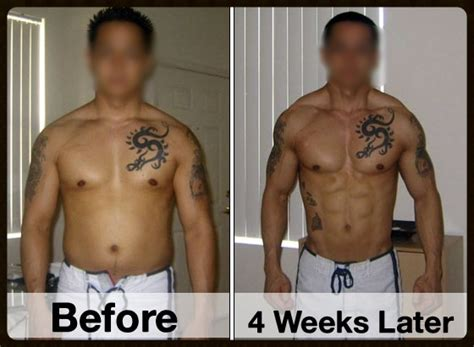 haircut before or after gym falsas expectativas fitnessreal es