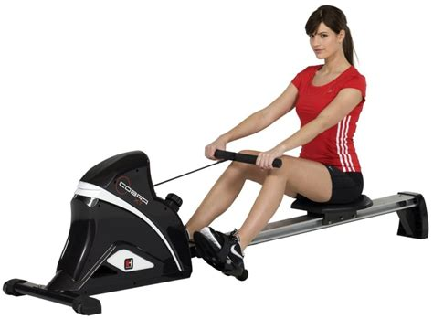 Weight Loss Exercise Rowing by Rowing Machines Benefits For Weight Loss A Healthy Style