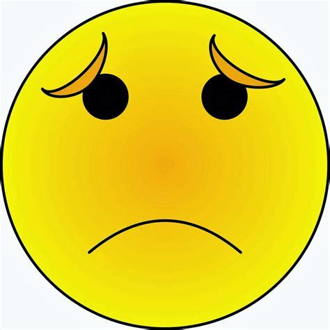 imagenes llorando y triste fotos de caras tristes llorando imagui