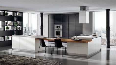 cucine scavoline cucine moderne e classiche scavolini vendita diretta