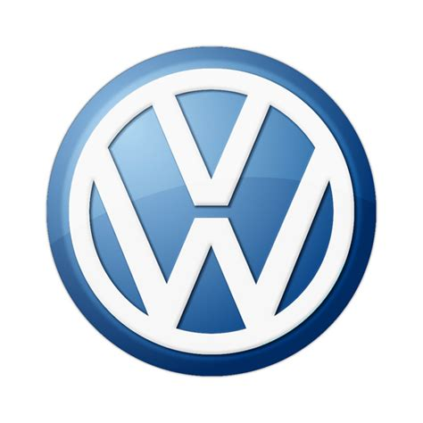 volkswagen corporate culture vw lesson company culture goes to the bottom