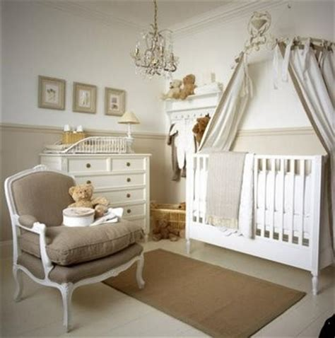neutral baby bedroom ideas 10 unisex nursery room ideas pursuit of functional home
