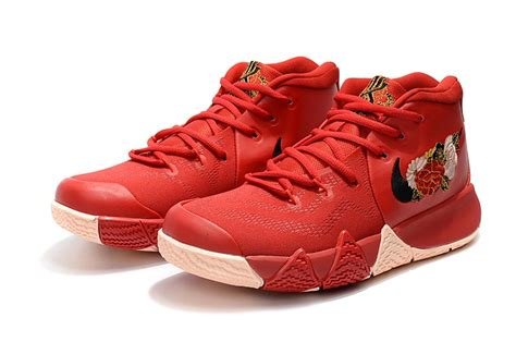 nike new year shoes where to buy 2018 new nike kyrie 4 new year
