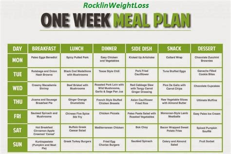 printable workout plan to lose weight workout routines for women meal plan to lose weight