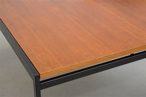 cees braakman japanese series dining table at 1stdibs cees braakman japanese series dining table for sale at 1stdibs