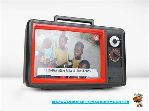 prossima filiale di natale 2015 notizie dal mozambico da macibombo onlus