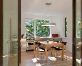 modern minimalist home interior design built in natural minimalist interior design ideas part 2