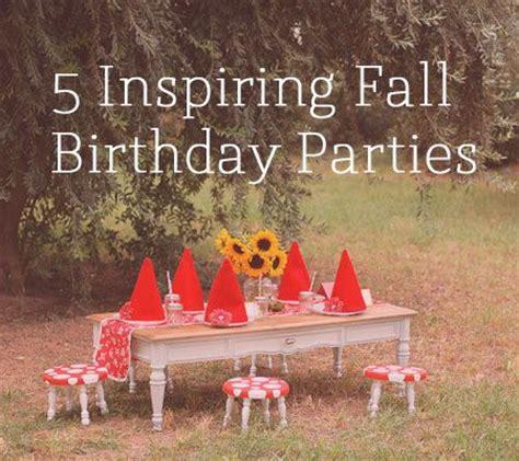 birthday falls on new year 5 inspiring fall birthday disney baby for the