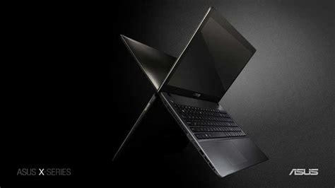 Laptop Asus X450 I7 寘 asus x550 asus x450