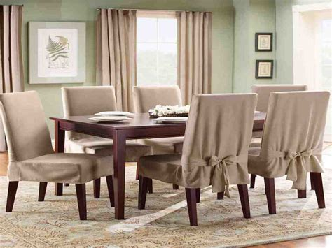 dining room chair covers cheap cheap dining room chair covers decor ideasdecor ideas