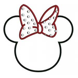 minnie mouse ears template best photos of minnie mouse ears template minnie mouse