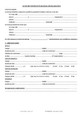 Certificat De Cession De Bateau De Plaisance.pdf notice