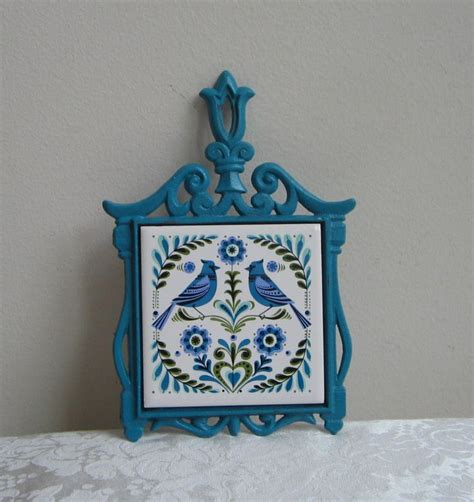 7 Best Trivet Images On Cast Iron Brass And