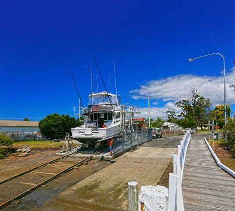 public boat r west point va greenwell point nsw south coast havens trade boats